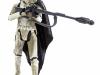 E1637_FL2_HS_Stormtrooper