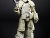 E1649AS00_SW_PR_RANGE TROOPER