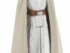 E1728_FL2_Wv1_luke_Jedi_master