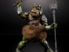 E2502AV30_SW_PR_TRU_GAMORREAN_GUARD_15155