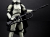E2814AS00_SW_PR_STORMTROOPER