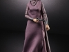 STAR WARS BLACK SERIES_admiral holdo