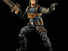 2019-10-27 09_11_51-MARVEL LEGENDS SERIES 6-INCH WINTER SOLDIER Figure - oop
