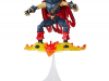 2019-10-27 09_12_00-MARVEL SPIDER-MAN LEGENDS SERIES 6-INCH DEMOGOBLIN Build-A-Figure - oop.tif