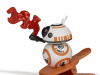 2019-10-27 09_12_32-Paris Comic Con Reval- STAR WARS BATTLE BOBBLERS BB-8 Figure - oop (2).tif