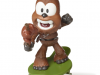 2019-10-27 09_12_48-Paris Comic Con Reval- STAR WARS BATTLE BOBBLERS CHEWBACCA Figure - oop (1).tif