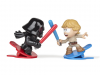 2019-10-27 09_13_18-Paris Comic Con Reval- STAR WARS BATTLE BOBBLERS LUKE SKYWALKER & DARTH VADER Fi