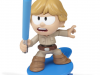2019-10-27 09_13_25-Paris Comic Con Reval- STAR WARS BATTLE BOBBLERS LUKE SKYWALKER Figure - oop (1)