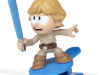 2019-10-27 09_13_32-Paris Comic Con Reval- STAR WARS BATTLE BOBBLERS LUKE SKYWALKER Figure - oop (2)