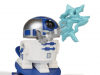 2019-10-27 09_13_55-Paris Comic Con Reval- STAR WARS BATTLE BOBBLERS R2D2 Figure - oop (1).tif