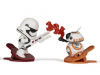 2019-10-27 09_14_03-Paris Comic Con Reval- STAR WARS BATTLE BOBBLERS STORMTROOPER & BB-8 Figure 2-Pa