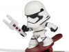 2019-10-27 09_14_17-Paris Comic Con Reval- STAR WARS BATTLE BOBBLERS STORMTROOPER Figure - oop (2).t
