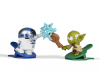 2019-10-27 09_14_24-Paris Comic Con Reval- STAR WARS BATTLE BOBBLERS YODA & R2-D2 Figure 2-Pack - oo