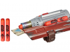 2019-10-27 09_15_04-Star Wars NERF The Mandalorian Rocket Gauntlet (2).tif