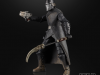 2019-10-27 09_15_13-STAR WARS THE BLACK SERIES 6-INCH KNIGHT OF REN Figure - oop (1).jpg