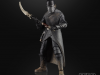 2019-10-27 09_15_31-STAR WARS THE BLACK SERIES 6-INCH KNIGHT OF REN Figure - oop (3).jpg