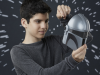 2019-10-27 09_15_58-Star Wars The Mandalorian Kids Roleplay Mask (1).tif