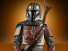 2019-10-27 09_16_14-STAR WARS THE VINTAGE COLLECTION 3.75-INCH THE MANDALORIAN Figure - oop(1).jpg