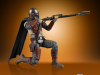 2019-10-27 09_16_31-STAR WARS THE VINTAGE COLLECTION 3.75-INCH THE MANDALORIAN Figure - oop(3).jpg