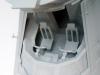 barge_cockpit