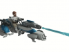 2020-02-24 00_06_57-Mission Fleet OBI-WAN SPEEDER (4).jpg