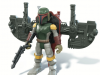 2020-02-24 00_08_20-Mission Fleet- BOBA FETT.jpg