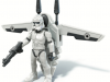 2020-02-24 00_08_41-Mission Fleet- CLONE TROOPER.jpg