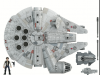 2020-02-24 00_09_57-Mission Fleet- MILLENNIUM FALCON (1).jpg