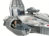 2020-02-24 00_10_15-Mission Fleet- MILLENNIUM FALCON (4).jpg