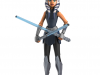 2020-02-24 00_10_47-STAR WARS GALAXY OF ADVENTURES 5-INCH AHSOKA TANO Figure - oop (2)
