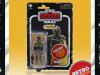 2020-02-24 00_11_20-STAR WARS RETRO COLLECTION 3.75-INCH Figure - Boba Fett (2).jpg