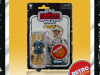 2020-02-24 00_11_37-STAR WARS RETRO COLLECTION 3.75-INCH Figure - Han Solo (1).jpg