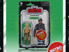 2020-02-24 00_12_09-STAR WARS RETRO COLLECTION 3.75-INCH Figure - Luke Skywalker (1).jpg