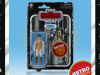2020-02-24 00_12_43-STAR WARS RETRO COLLECTION 3.75-INCH Figure - Princess Leia (1).jpg
