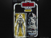 2020-02-24 00_13_23-STAR WARS THE BLACK SERIES 40TH ANNIVERSARY 6-INCH AT-AT DRIVER - in pck.jpg