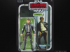 2020-02-24 00_13_37-STAR WARS THE BLACK SERIES 40TH ANNIVERSARY 6-INCH HAN SOLO (BESPIN) - in pck.jp