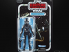 2020-02-24 00_14_00-STAR WARS THE BLACK SERIES 40TH ANNIVERSARY 6-INCH IMPERIAL TIE FIGHTER PILOT -