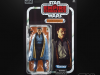 2020-02-24 00_14_42-STAR WARS THE BLACK SERIES 40TH ANNIVERSARY 6-INCH LANDO CALRISSIAN - in pck.jpg