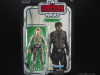 2020-02-24 00_14_59-STAR WARS THE BLACK SERIES 40TH ANNIVERSARY 6-INCH LUKE SKYWALKER (BESPIN) - in