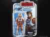 2020-02-24 00_15_16-STAR WARS THE BLACK SERIES 40TH ANNIVERSARY 6-INCH LUKE SKYWALKER (SNOWSPEEDER)