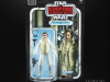 2020-02-24 00_15_34-STAR WARS THE BLACK SERIES 40TH ANNIVERSARY 6-INCH PRINCESS LEIA ORGANA (HOTH) -
