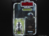 2020-02-24 00_15_48-STAR WARS THE BLACK SERIES 40TH ANNIVERSARY 6-INCH R2-D2 (DAGOBAH) - in pck.jpg