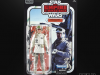 2020-02-24 00_16_02-STAR WARS THE BLACK SERIES 40TH ANNIVERSARY 6-INCH REBEL SOLDIER (HOTH) - in pck