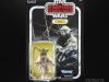 2020-02-24 00_16_17-STAR WARS THE BLACK SERIES 40TH ANNIVERSARY 6-INCH YODA - in pck.jpg