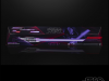 2020-02-24 00_16_31-STAR WARS THE BLACK SERIES DARTH REVAN FORCE FX ELITE LIGHTSABER - in pck.jpg