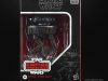 2020-02-24 00_16_46-STAR WARS THE BLACK SERIES IMPERIAL PROBE DROID DELUXE Figure - in pck.jpg
