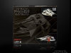 2020-02-24 00_17_01-STAR WARS THE BLACK SERIES SNOWSPEEDER Vehicle AND DAK RALTER Figure - in pck.jp