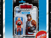 2020-02-24 00_17_42-STAR WARS THE EMPIRE STRIKES BACK HOTH ICE PLANET ADVENTURE Game Exclusive Figur