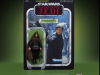 2020-02-24 00_18_00-STAR WARS THE VINTAGE COLLECTION 3.75-INCH LUKE SKYWALKER (JEDI KNIGHT) Figure -