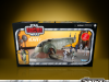 2020-02-24 00_18_17-STAR WARS THE VINTAGE COLLECTION BOBA FETT'S SLAVE I Vehicle - in pck.jpg